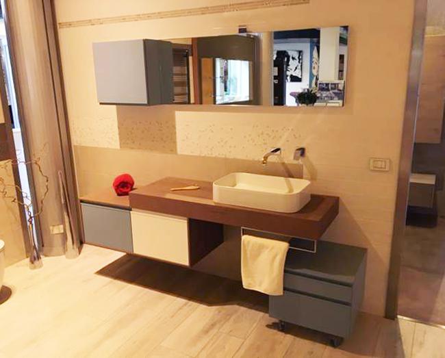 F lli beltrame forniture idro termo sanitarie arredo bagno
