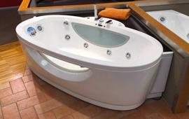 Vasca Da Bagno Pozzi Ginori Prezzo : F lli beltrame forniture idro termo sanitarie arredo bagno
