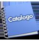 Catalogo Giacenze