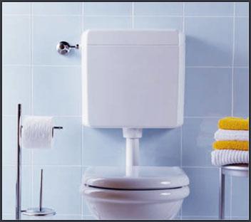 F.lli Beltrame - Forniture Idro-Termo sanitarie - Arredo bagno ...