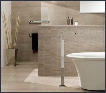f.lli beltrame - forniture idro-termo sanitarie - arredo bagno ... - Arredo Bagno Rivestimenti