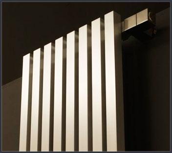 Beltrame forniture idro termo sanitarie arredo for Brem radiatori