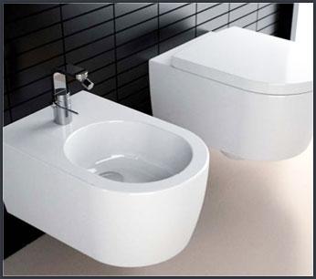 f.lli beltrame - forniture idro-termo sanitarie - arredo bagno ... - Arredo Bagno Beltrame