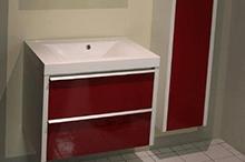 Beltrame forniture idro termo sanitarie arredo for Montegrappa arredo bagno