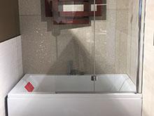 Vasca Da Bagno Teuco Wilmotte : F lli beltrame forniture idro termo sanitarie arredo bagno