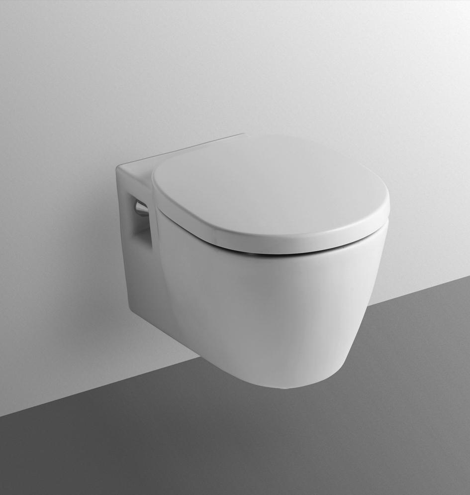 Vaso Bidet Combinato Ideal Standard.F Lli Beltrame Forniture Idro Termo Sanitarie Arredo Bagno