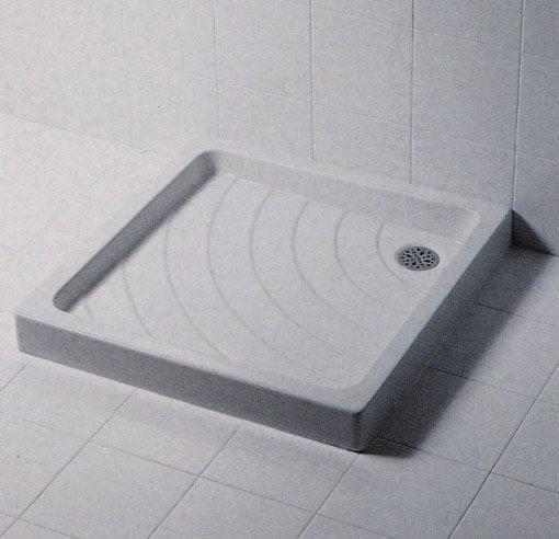 F.lli beltrame   forniture idro termo sanitarie   arredo bagno ...