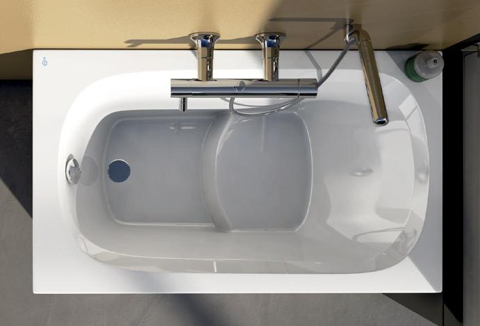 F.lli Beltrame - Forniture Idro-Termo sanitarie - Arredo ...