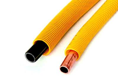 Beltrame forniture idro termo sanitarie arredo for Miglior isolamento del tubo di rame