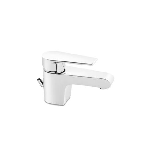 Beltrame forniture idro termo sanitarie arredo bagno pavimenti e rivestimenti - Rubinetti bagno mamoli ...