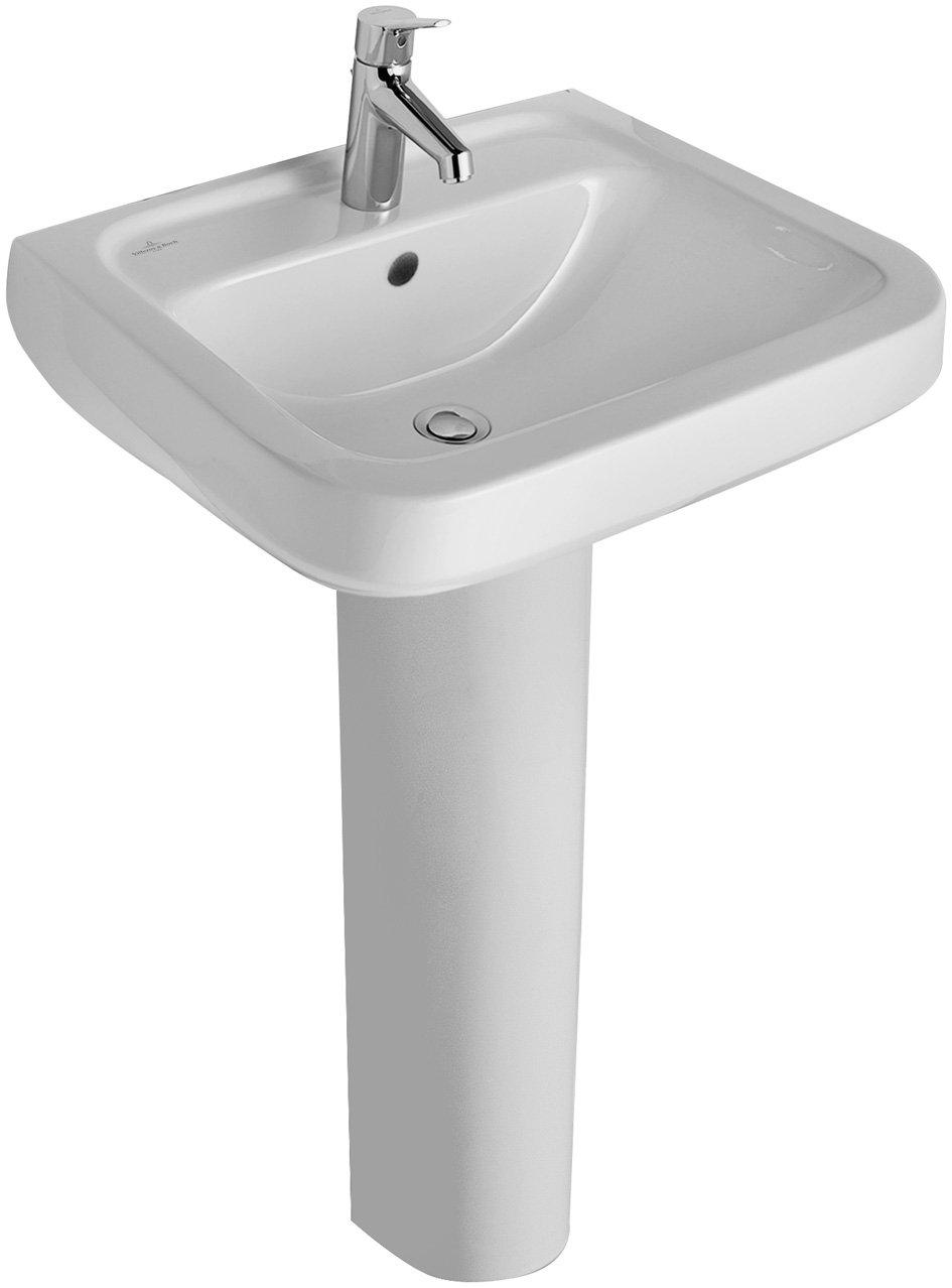 Beltrame forniture idro termo sanitarie arredo for Termo arredo bagno